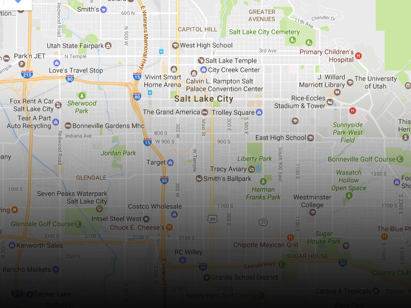 Get Directions to Vista La Rosa Apartment Community located in San Diego, CA